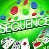 Sequence spil